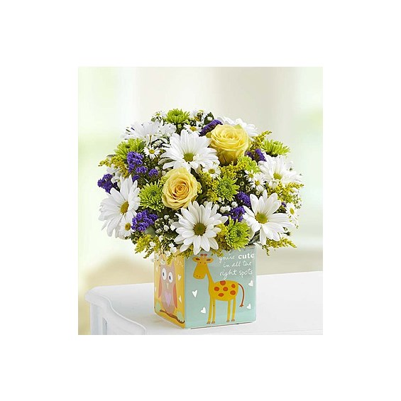 Playtime-for-Baby-Boy-Bouquet-Gift