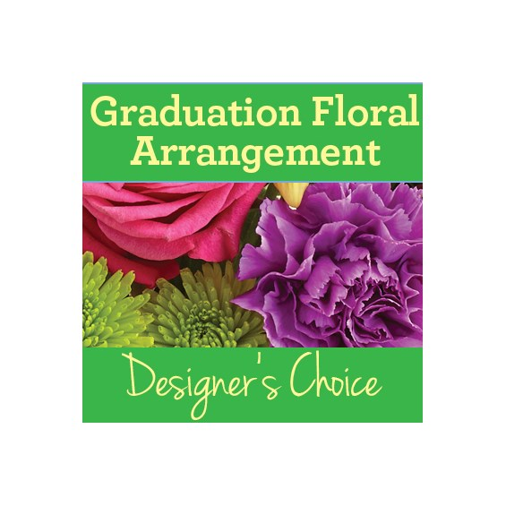 Designer_Choice_tile_for_Graduation