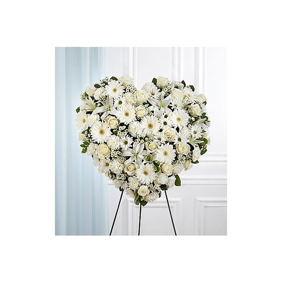 floral-heart-tribute-white-spray-for-funeral-flowers-by-flowerama