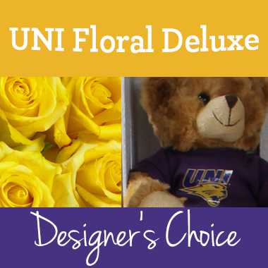 UNI_designers_choice