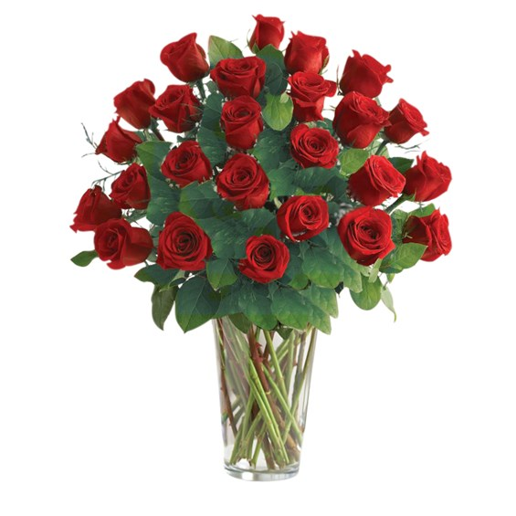 two-dozen-red-rose-in-a-clear-vase